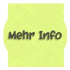 Mehr-Info_neu